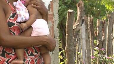 Maranhão é o segundo estado com maior taxa de mortes de mães durante o parto - A falta de leitos obstétricos é um dos fatores que contribui para esse índice.
