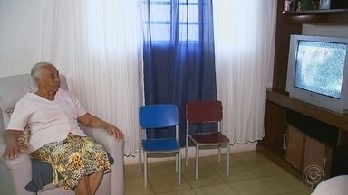 Sinal digital será totalmente implantado no noroeste paulista a partir de novembro - O sinal digital será totalmente implantado no noroeste paulista a partir de novembro e os telespectadores que já tem acesso à melhor qualidade de som e imagem nos televisores já percebe a diferença.