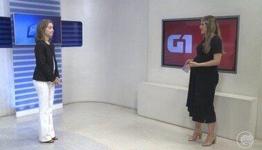 G1 lança o Fato ou Fake, serviço de checagem de conteúdos suspeitos - G1 lança o Fato ou Fake, serviço de checagem de conteúdos suspeitos