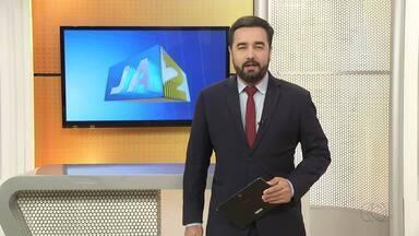 Confira os destaques do Jornal Anhanguera desta segunda-feira (30) - Confira os destaques do Jornal Anhanguera desta segunda-feira (30)