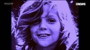Os 45 anos do sequestro do Carlinhos