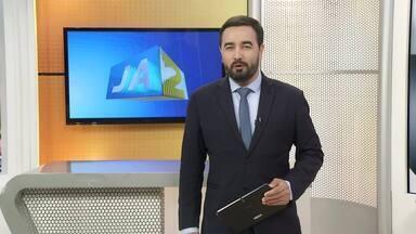 Confira os destaques do Jornal Anhanguera desta quinta-feira (9) - Confira os destaques do Jornal Anhanguera desta quinta-feira (9)
