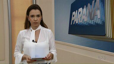 Ministério Público abre inquérito pra investigar deputados envolvidos na Quadro Negro - Ademar Traiano, presidente da Alep, e Plauto Miró serão investigados. Operação investiga desvios na construção de escolas do Paraná.