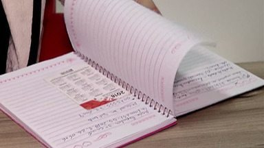 Procon de Suzano registra reclamações de forma digital - Quem procura o órgão não precisa mais levar nenhuma cópia de documento.