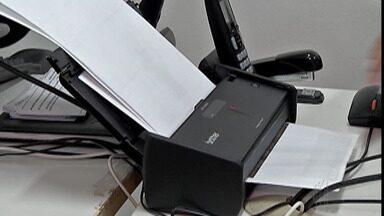 Procon de Suzano elimina papel - Para dar mais rapidez aos processos, consumidores não precisam levar mais cópias de documentos.