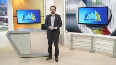 Confira os destaques do JA1 desta sexta-feira (10) - Confira os destaques do JA1 desta sexta-feira (10)