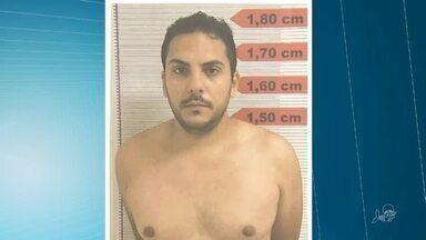 Motorista de aplicativo com cadastro falso acusado de estuprar passageiras é transferido - Saiba mais em g1.com.br/ce