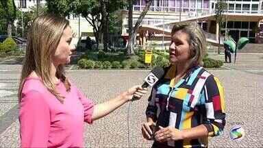 Educação de Jovens e Adultos oferece vagas gratuitas no Sul do Rio - Estão sendo oferecidas 400 vagas gratuitas em turmas do ensino médio.