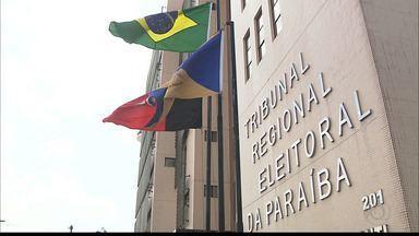 600 registram candidaturas do TRE da Paraíba - A maioria é homem e concluiu a universidade.
