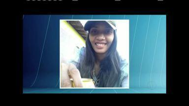 Mulher morre após ser baleada durante festa em distrito de Governador Valadares - Ariane Alves da Silva foi socorrida e morreu após dar entrada no hospital; suspeito do crime fugiu e ainda não foi preso.