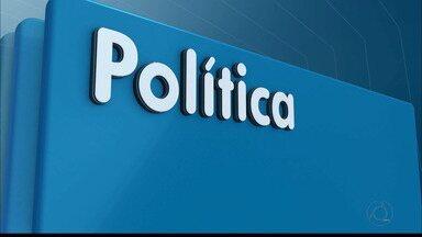JPB2JP: Saiba o que pode e o que não pode com relação à propaganda de rua nestas eleições - Campanha liberada.