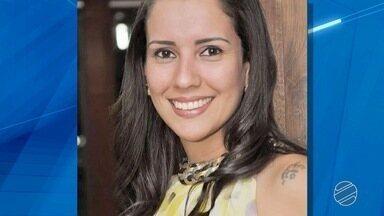 Estudante brasileira é morta no Paraguai - Jovem estudava medicina e foi assassinada em casa.
