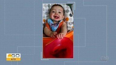 Telespectadores enviam fotos para o quadro 'Tô no BDG' - Imagens foram enviadas pelo aplicativo Quero Ver na TV.