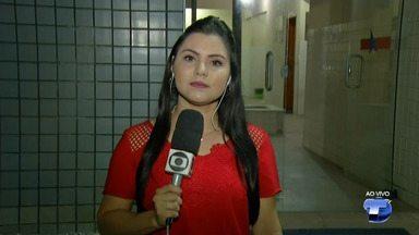 Giro Policial: confira as notícias de Santarém e região desta quarta-feira - Os casos foram registrados nas delegacias.