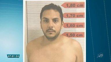 TV Verdes Mares ouviu uma das vítimas de motorista de aplicativo com cadastro falso - Saiba mais em g1.com.br/ce