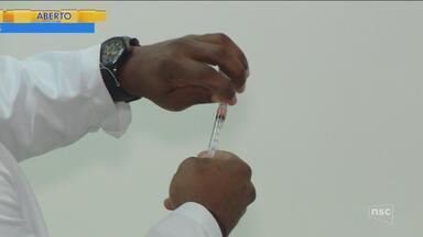 Pais poderão ser penalizados caso não vacinem crianças contra sarampo e pólio - Pais poderão ser penalizados caso não vacinem crianças contra sarampo e pólio