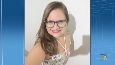 Veja os casos de feminicídios não resolvidos na Região do Cariri - Último caso ocorreu neste fim de semana quando uma professora foi assassinada pelo ex-companheiro.