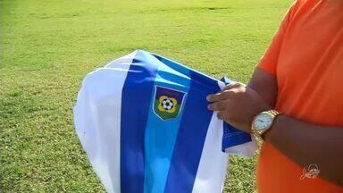 Crato se prepara para os jogos da Fares Lopes 2018 - Guarany de Sobral desistiu de atuar da competição.