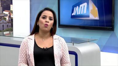 Confira o Jornal do Amazonas 2ª Edição desta quinta-feira, 30 de agosto de 2018 - Assista ao telejornal apresentado por Ruthiene Bindá.