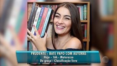Confira a agenda cultural para este sábado no Oeste Paulista - Centro Cultural Matarazzo exibe o filme Reza a Lenda.