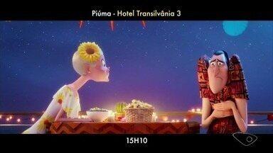 Confira os filmes em cartaz nos cinemas do Sul do ES - Confira os filmes em cartaz nos cinemas do Sul do ES.