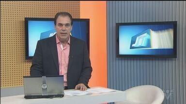 Confira as propostas de outros candidatos ao governo de São Paulo - O Jornal da Tribuna 1ª Edição está acompanhando os compromissos dos candidatos, para ajudar o eleitor a conhecer as propostas de cada um.