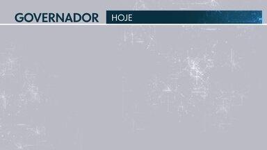 Confira a agenda de campanha dos candidatos ao governo de Pernambuco - Partidos e coligações divulgaram atividades para esta segunda-feira (3)