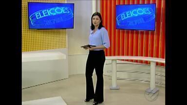 Veja a agenda dos candidatos ao governo do Pará nesta terça-feira, 4 de setembro - Eleições 2018