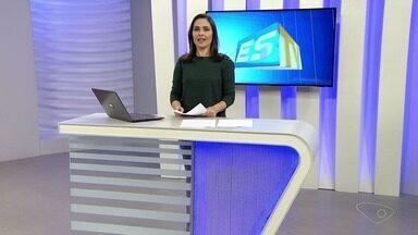 Viradão Vitória tem 30 horas de eventos culturais - Evento comemora o aniversário da capital do ES.