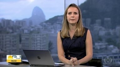 Veja os compromissos dos candidatos ao governo do Rio nesta manhã de segunda (10) - Confira a agenda de André Monteiro (PRTB), Eduardo Paes (DEM), Luiz Eugênio Honorato (PCO), Pedro Fernandes (PDT) e Romário (Podemos).
