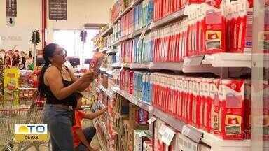 Mercado leiteiro registra aumento de 1,5% na produção - Mercado leiteiro registra aumento de 1,5% na produção