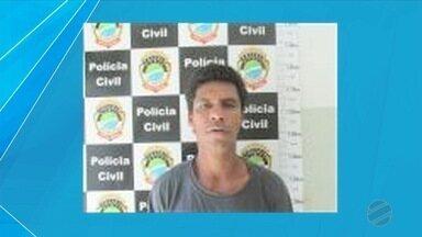 Homem é morto por dois tiros em Corumbá - Ele foi assassinado em um morro do bairro Popular Velha.