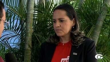 Semana de Responsabilidade Social começa nesta segunda-feira, em Maceió - Ação é promovida pela Associação Brasileira de Mantenedoras.