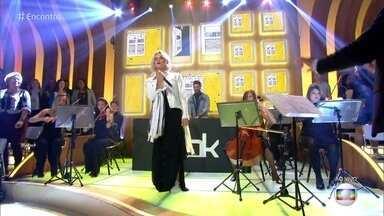 Alok e Ina Wroldsen apresentam 'Favela' - Confira a nova música do DJ em parceria com a cantora norueguesa