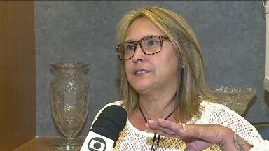 Após investigação da Polícia Civil, eleição do Vasco pode ser anulada - Após investigação da Polícia Civil, eleição do Vasco pode ser anulada