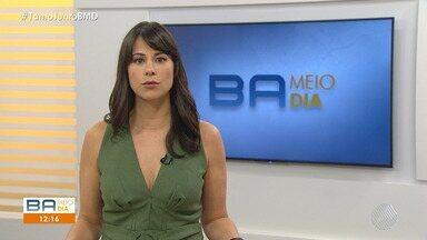 Eleições 2018: confira a agenda dos candidatos ao Governo da Bahia - Veja os compromissos dos postulantes ao governo.