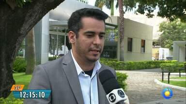 Procon notifica mais de 90 postos de João Pessoa por aumento no preço da gasolina - Maioria dos postos de combustíveis de João Pessoa aumentou preço da gasolina.