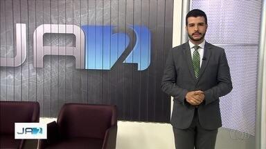 Veja como foi o debate entre candidatos ao governo de Goiás - Entenda ainda as propostas deles.