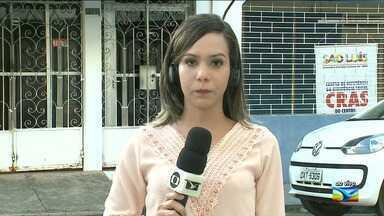 Prefeitura de São Luís convoca idosos para inscrição no Cadúnico - Pessoas com deficiência também estão convocadas para se inscrever e atualizar os seus dados.