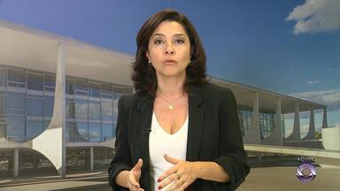 Carolina Bahia fala sobre nova empresa que fará manutenção da freeway no RS - Assista ao vídeo.