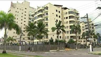 Condomínios são alvos de golpes de síndicos e viram caso de polícia - Em Brasília, síndica está foragida depois de deixar prejuízo de mais de R$ 250 mil.