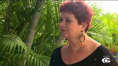 Instituto Arnon de Mello lançará em Maceió guia turístico de Alagoas - Lançamento acontecerá na terça-feira (25).