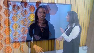 Confira os destaques do Globo Esporte RS desta segunda-feira (24) - Assista ao vídeo.