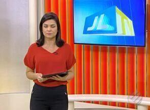 Confira a agenda de campanha dos candidatos ao governo do Pará nesta segunda-feira, 24 - Veja quais os compromissos dos candidatos.