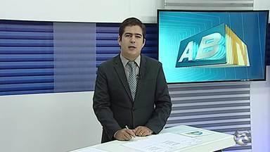 Faculdade realiza programação voltada para o Mês Setembro Amarelo em Caruaru - Evento será às 8h na ASCES-Unita.