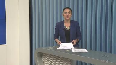MP abre inquérito para apurar irregularidades na compra de material hospitalar em Friburgo - Assista a seguir.