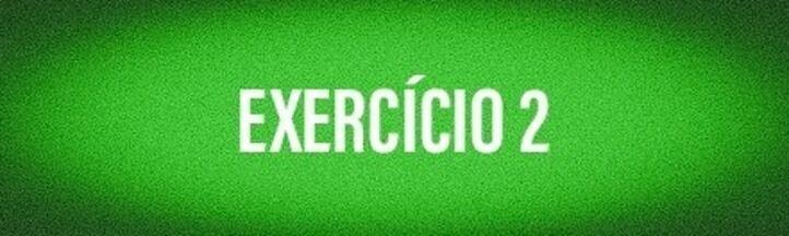 Aprenda como fazer abdominal. Exercício 2 - Aperta o Play!