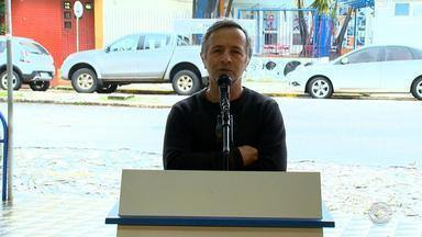 Telespectadores falam o que fariam se fossem governadores do RS - Assista ao vídeo.