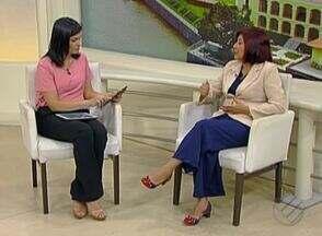 """Quadro """"Fala Saúde"""" desta quarta-feira (26) fala sobre doença de chagas - Tire suas dúvidas."""
