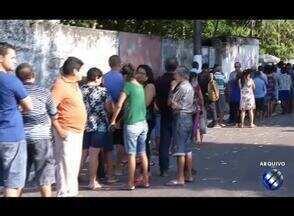 Milhares de eleitores votam pela primeira vez - Quais as expectativas dos jovens eleitores?
